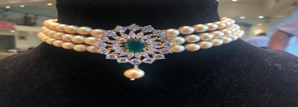 8dfadb08cf3 Omprakash Jewels Pearls