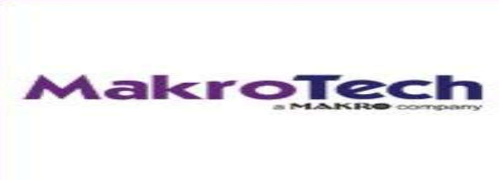 Vns makro technologies madhapur computer software developers in vns makro technologies colourmoves