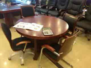 Eon Imported Office Furniture Photos, Jubilee Hills, Hyderabad ...