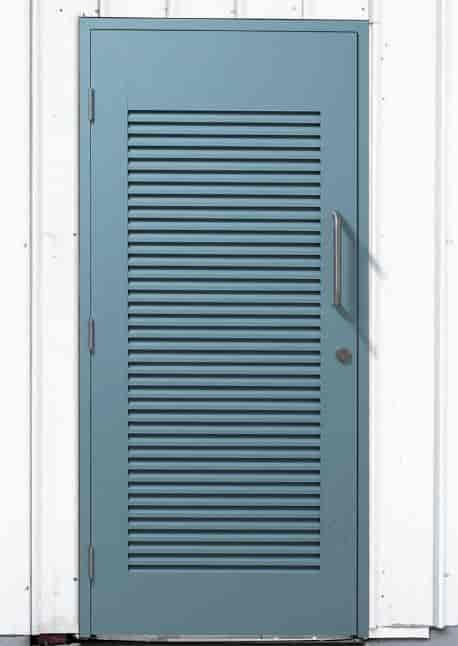 Shakti Hormann Pvt Ltd Karkhana - Shakti Metdor Ltd - Steel Door Manufacturers in Hyderabad - Justdial & Shakti Hormann Pvt Ltd Karkhana - Shakti Metdor Ltd - Steel Door ...
