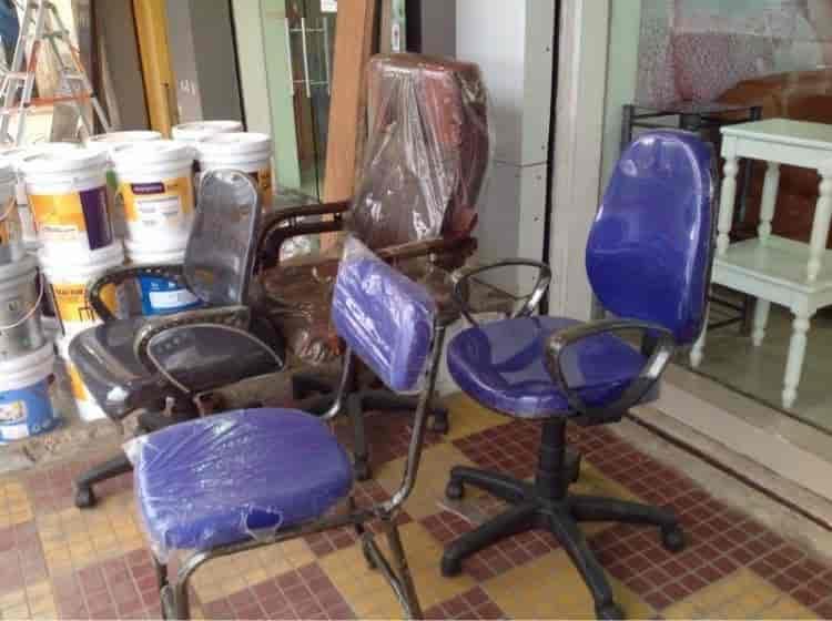 Repairs Of Living Room Furnitures