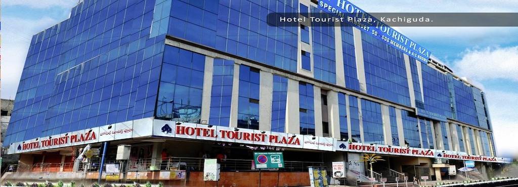 Hotel tourist plaza kachiguda hotels in hyderabad justdial hotel tourist plaza stopboris Image collections