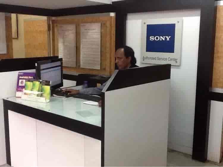 Interior Design Marketing Jobs In Hyderabad Srikara Services Ltd Begumpet