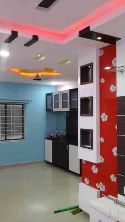 Dream House Interior Design Photos Kukatpally Hyderabad Pictures Images Gallery