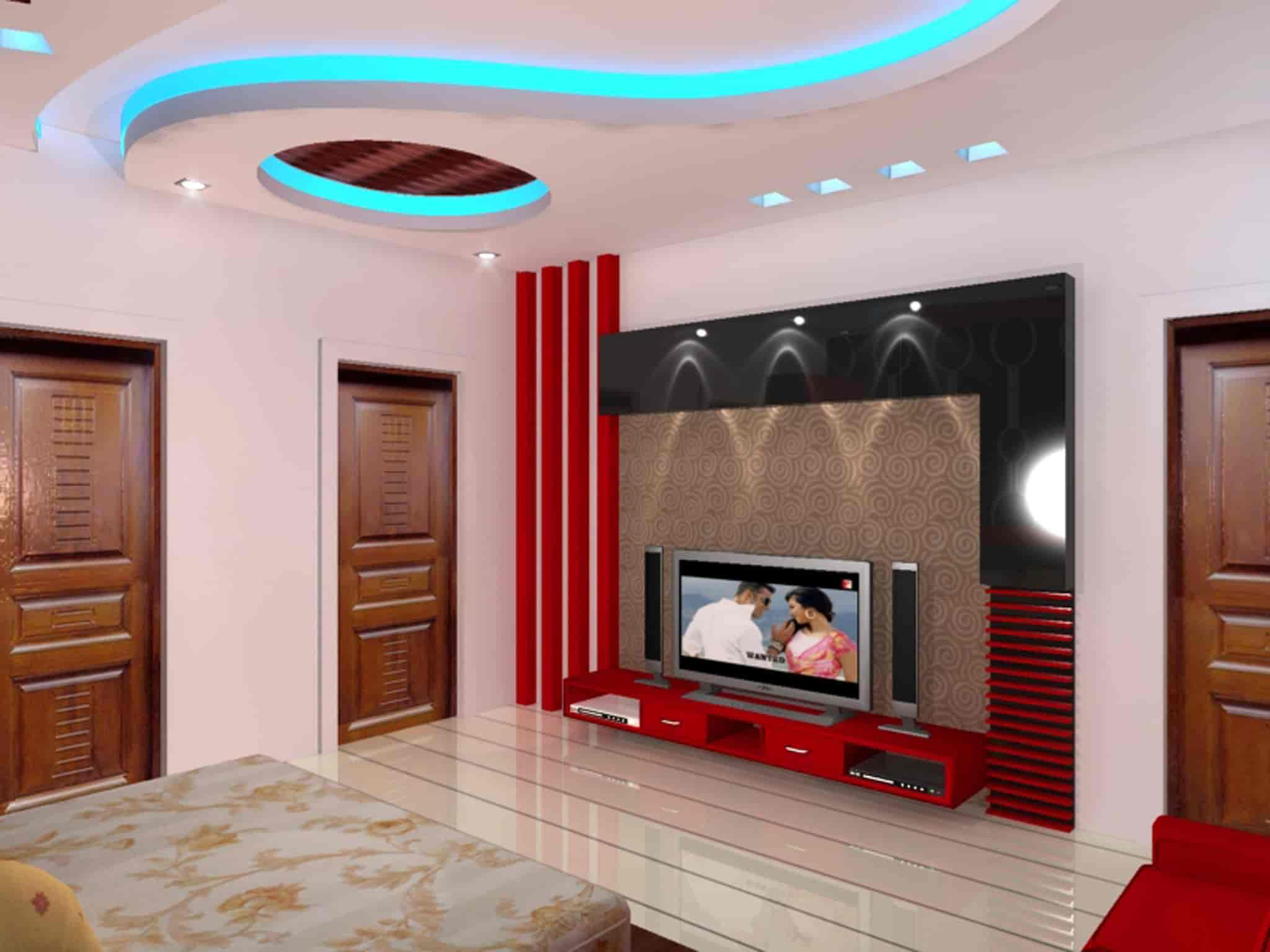dream house interior.  Living Room Design Dream House Interior Photos Kukatpally Hyderabad Painters