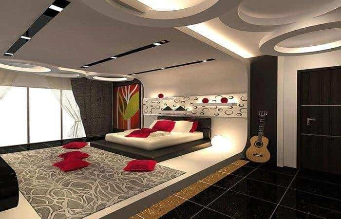 House interior design pictures in hyderabad