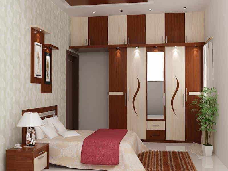 Dream Room Design Dream Bedroom Design Games My Home With