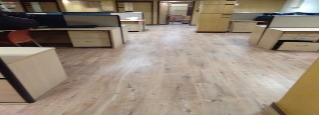 Srk Fashion Floors Banjara Hills Wooden Flooring Dealers In