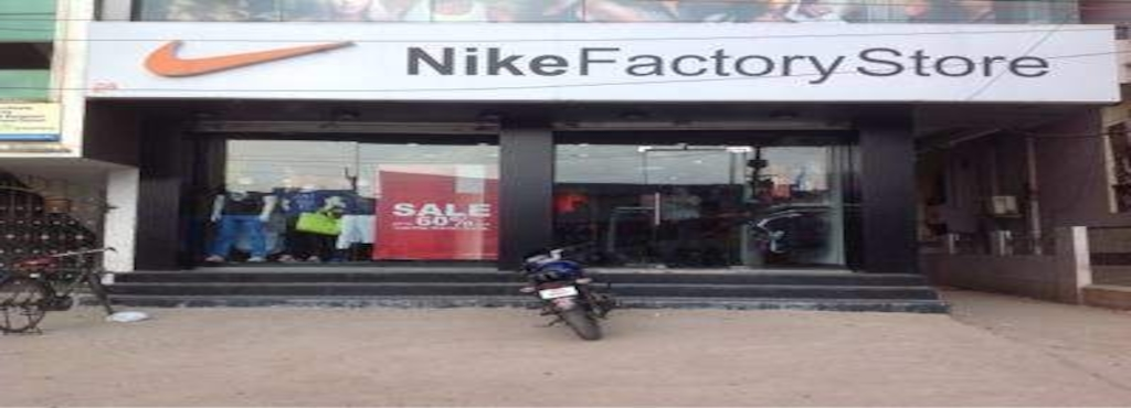 ef3aa41bf5a6 Nike Factory Store