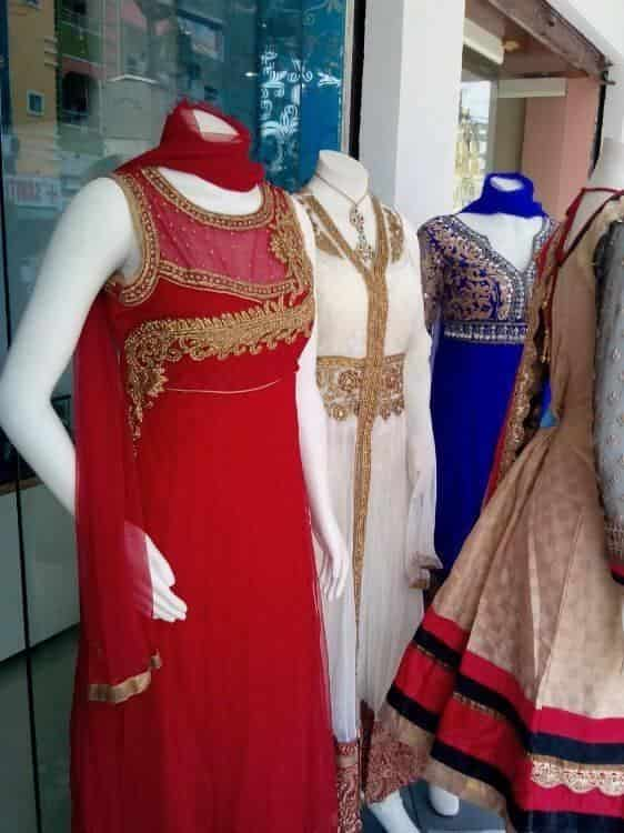 Product View Maanya Insute Of Fashion Design Images Undefined Hyderabad