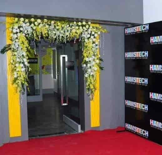 Hamstech Institute Of Fashion Interior Design Photos Jubilee