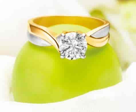 GRT Jewellers India Pvt Ltd Chanda Nagar Jewellery Showrooms in