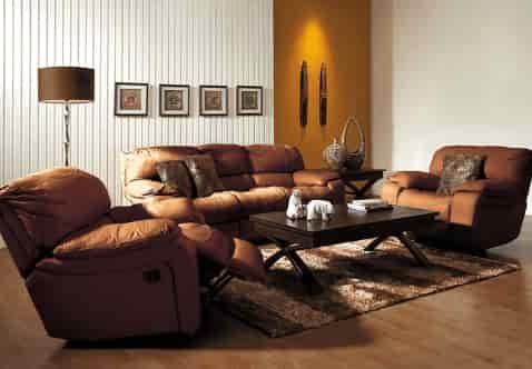 Sofa Bed Home Center Qatar