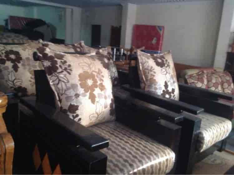 Genuine Woods Furniture Unlimited, West Marredpally   Furniture Dealers In  Hyderabad   Justdial