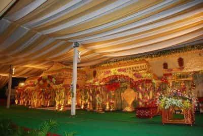 ... Draping Pandals - Bhagavathi Tent House Photos Begumpet Hyderabad - Tent House ... & Bhagavathi Tent House Photos Begumpet Hyderabad- Pictures ...