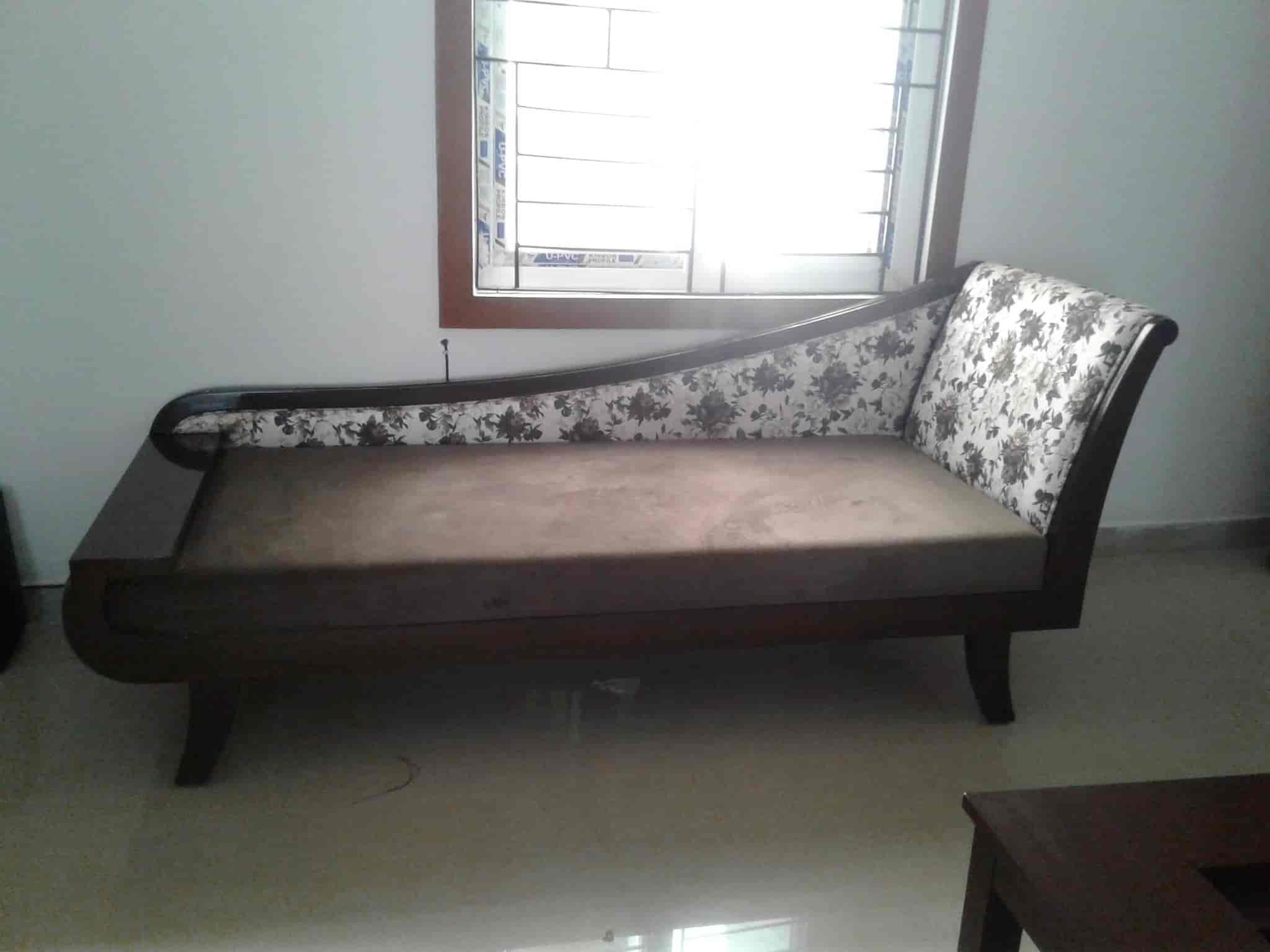 Farhan Furniture Kachiguda Farhaan Furniture Carpenters in