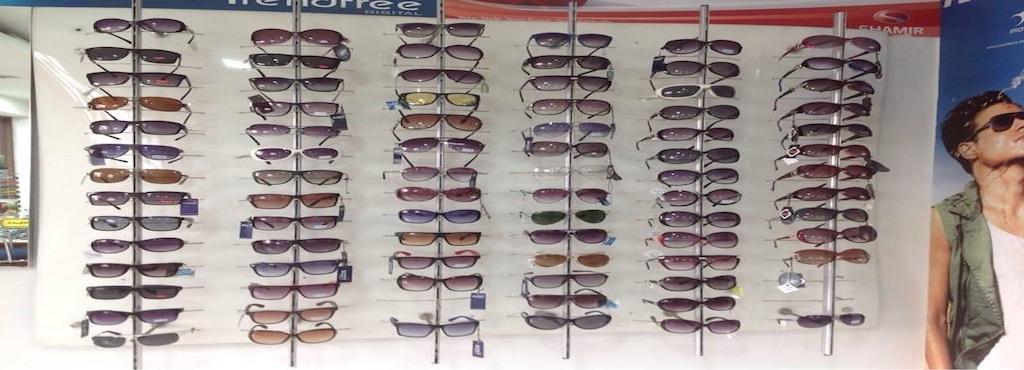 0c39eea9c7 Vision Care Opticals
