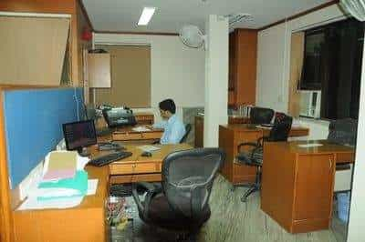 Wonderful ... Office Interior View   Integrated Pest Management Solutions India Pvt  Ltd Photos, Tarnaka, Hyderabad ...