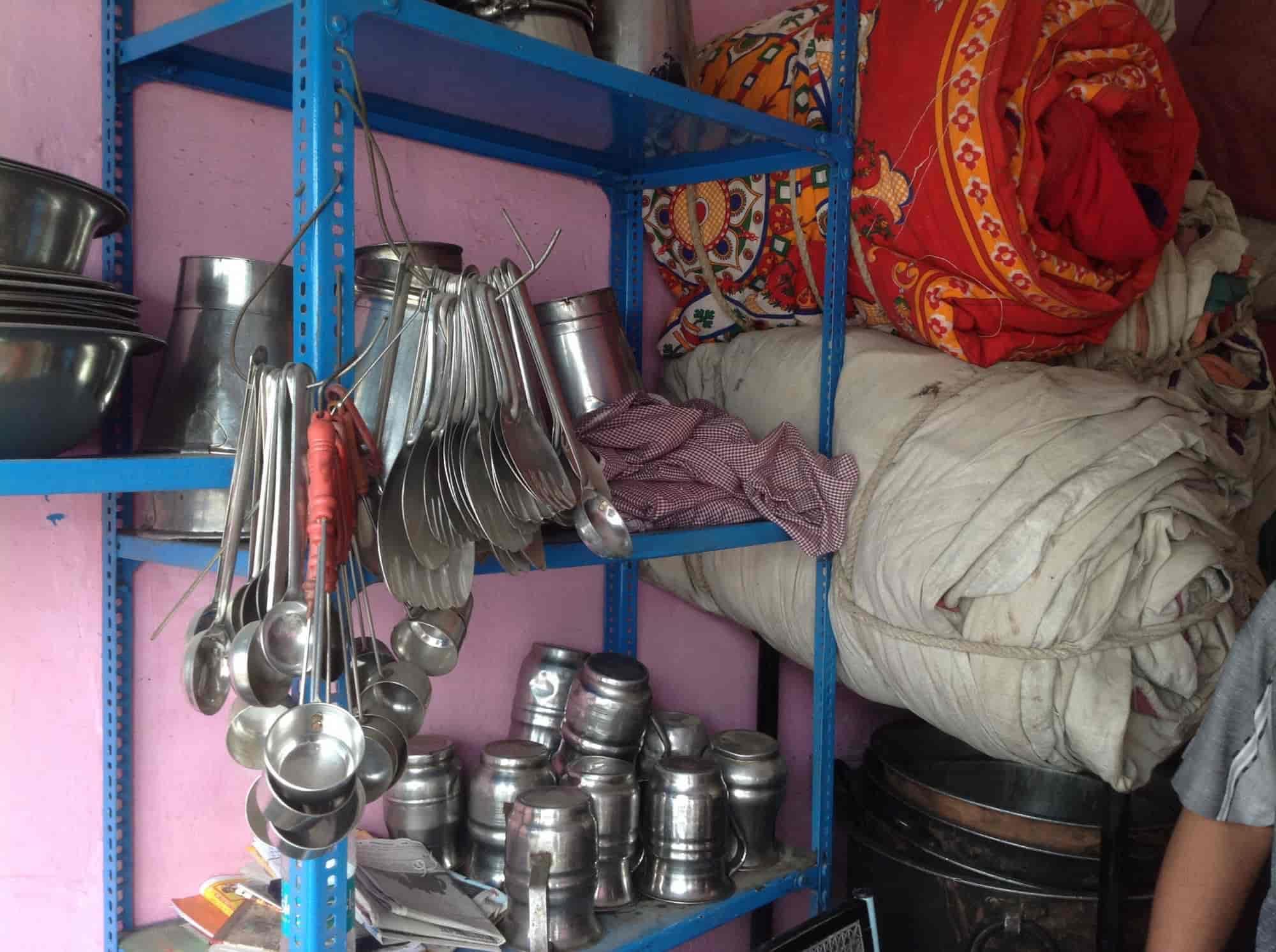 ... Tent House Item - Sri Rama Tent House Photos Mirjalguda-Malkajgiri Hyderabad ... & Sri Rama Tent House Photos Mirjalguda Malkajgiri Hyderabad ...