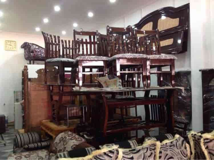 Home decor items in hyderabad famous gynecologist Best home decor