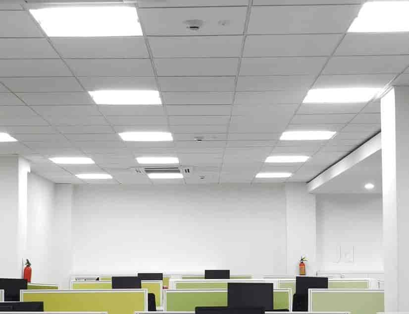 Lumex Lighting. Lights   Lumex Lighting Solutions Photos, Himayat Nagar,  Hyderabad Led Light