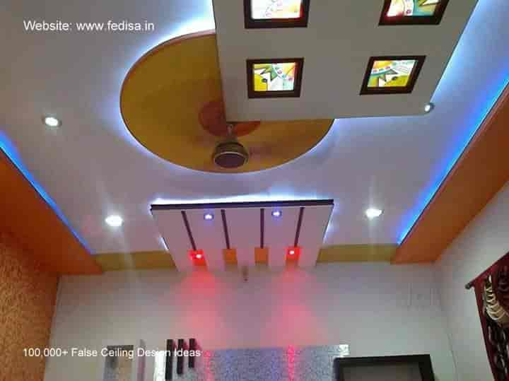 fedisa interior designer interior designer mumbai best interior design sites Justdial