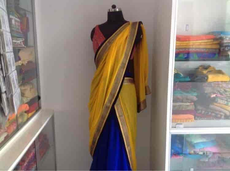 Swetha Boutique Photos Manikonda Hyderabad Pictures Images