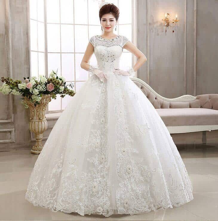 Wedding gowns in hyderabad for rent insured fashion for Rent for wedding dress