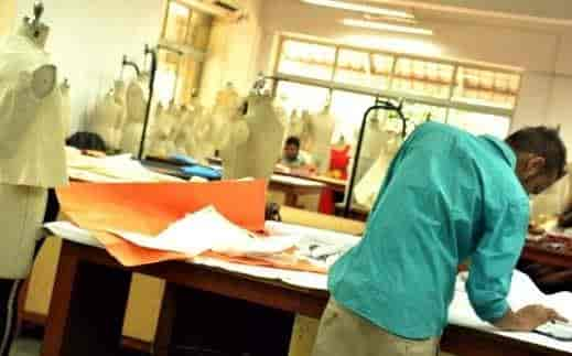 National Institute Of Fashion Technology Madhapur