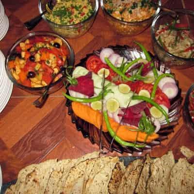 Food Presentation Golden Park Hotel Photos Secunderabad Hyderabad Pure Vegetarian Restaurants