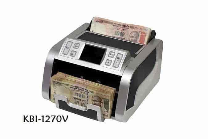 Business card reader dealers in delhi images card design and card business card scanner dealers in hyderabad image collections business card scanner dealers in hyderabad thank you reheart Images