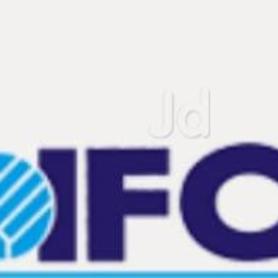 industrial finance corporation
