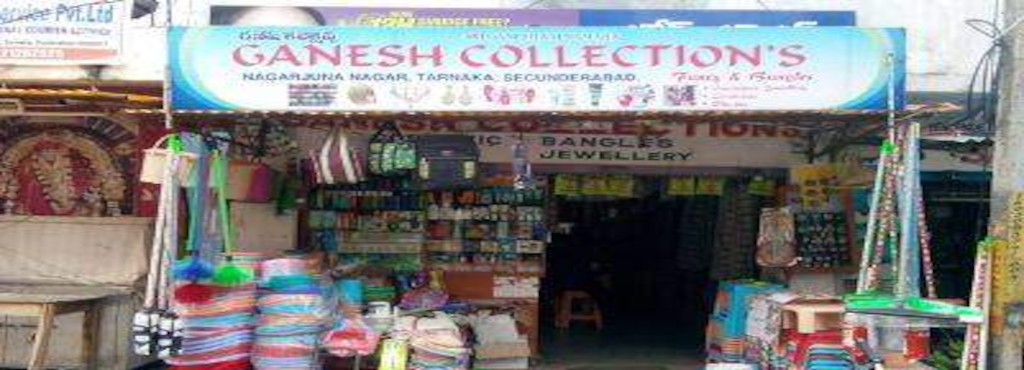e98c4d260f Ganesh Collections