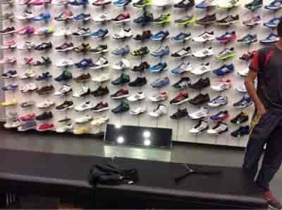 adidas shoes shop in indore