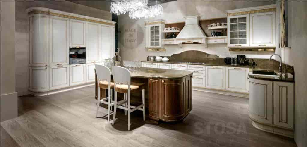 Affordable Kitchen City Stosa Cucine Kitchen World Italian Modular Kitchen  Furniture Dealers In Indore Justdial With Map Cucine
