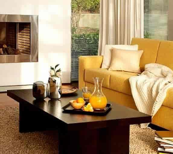 ... Evok Mega Home Store Photos, A B Road, Indore   Furniture Dealers ...