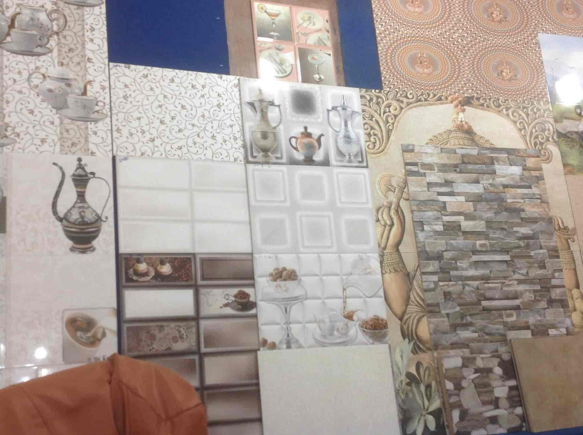 Top 10 Ceramic Tile Manufacturers in A B Road, Indore - Justdial