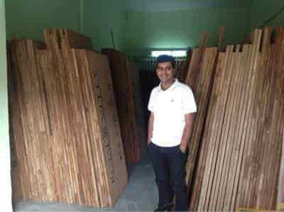 ... Subhash Doors Emporium Photos Lohamandi Indore - Flush Door Dealers & Subhash Doors Emporium Photos Lohamandi Indore- Pictures \u0026 Images ...