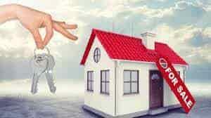 Swastik Property Service, Napier Town Jabalpur