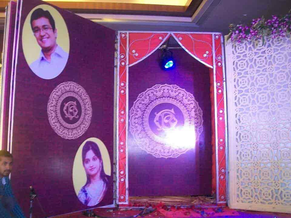 Wedding Planner Unique Jabalpur Photos Madan Mahal Planners