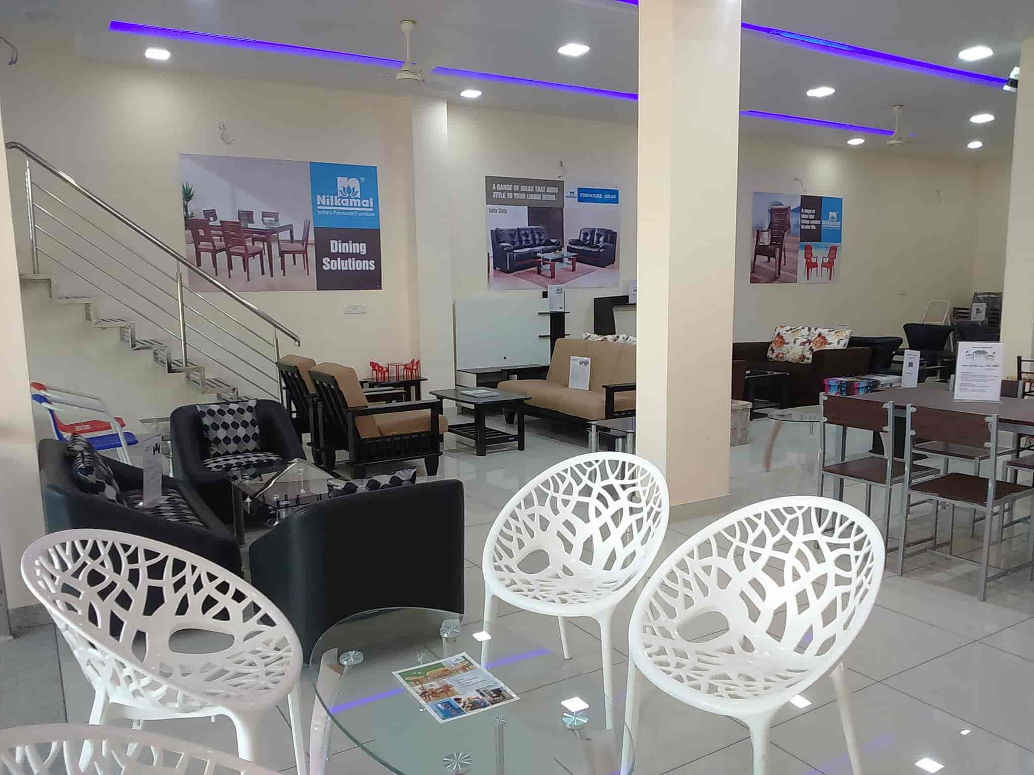 P L Traders Furniture Plaza And Home Decor Photos Murlipura Jaipur