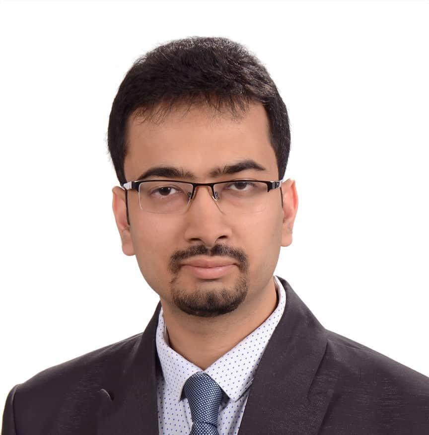 Dr  Rahul Kansal Aiims New Delhi UCLA USA - Psychiatrists - Book