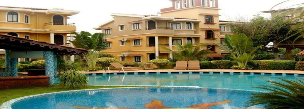 country vacation g t road resort bookings in jalandhar justdial