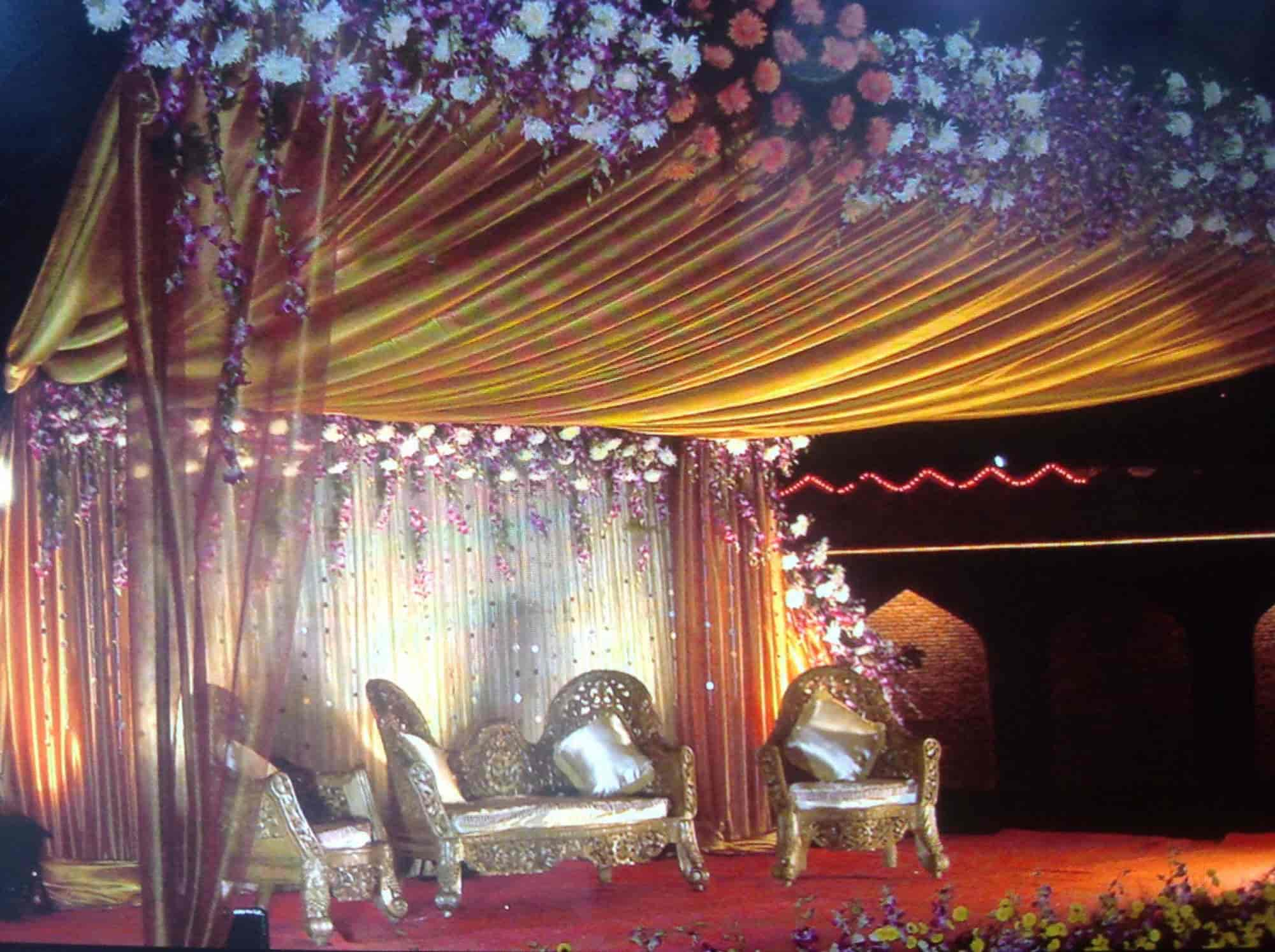 Honey flower decoration photos jalandhar cantt jalandhar flower decorator for stage honey flower decoration photos jalandhar cantt jalandhar florists junglespirit Choice Image