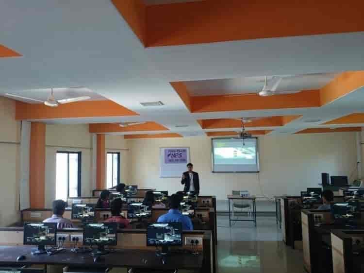Shri Gulabrao Deokar Institute Of Pharmacy And Research Centre Interior Design Colleges Jalgaon