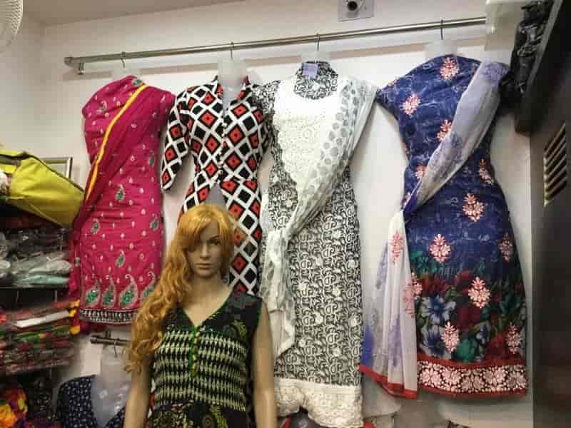 Colony Dresses