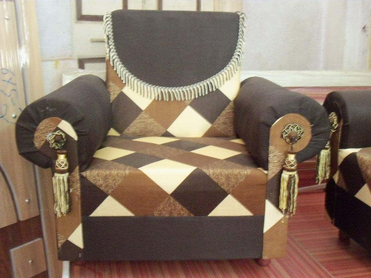 sunbeam furniture digvijay plot furniture dealers in jamnagar