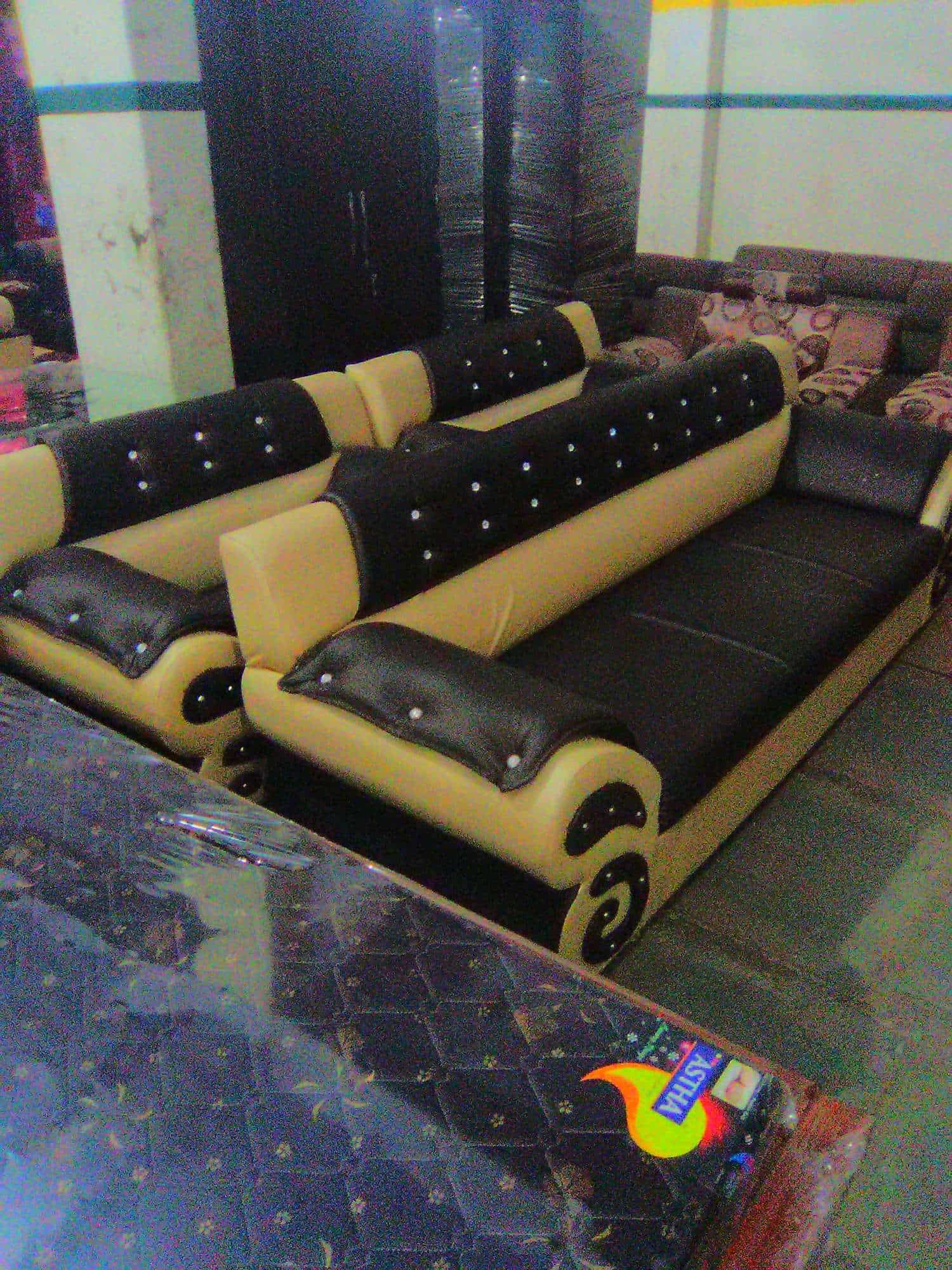 Sunbeam Furniture Digvijay Plot Furniture Dealers in Jamnagar