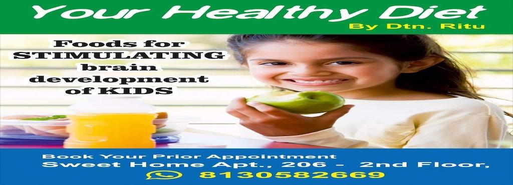 your healthly diet in bedi bunder road jamnagar justdial