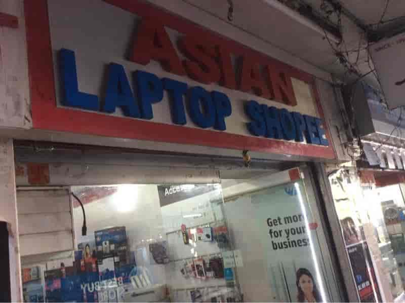 Asian parade password
